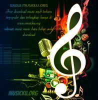 Ameng-jalan pulang(musicku.org).mp3