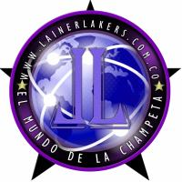 Zaider_Ft_Twister_-_El_Dilema_Remix__Original__Www_LainerLakers_Com_Co.mp3