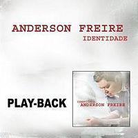 01 - canção do céu - anderson freire - playback (1).mp3