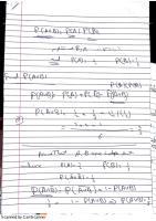 Statistics.pdf