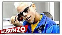 MC Lon - Cabelo Arrepiado _WebClip Oficial_ 2015.mp3