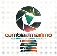 07.Ráfaga - TanSoloUnMinuto - www.CUMBIAALMAXIMO.net -.mp3