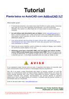 tutorial-planta-baixa-no-autocad-com-aditivocad1lt.pdf
