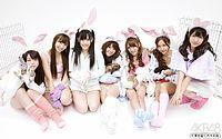 AKB48 Club.jpg