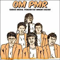 OM PMR - Cinta Melulu (Efek Rumah Kaca Cover).mp3