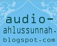 49 Ust. Yusuf Mansyur - KapanPertolonganAllahDatang.mp3