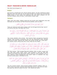 solat  tahajjud & witir  rasulullah.pdf