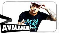 MC Davi - Ai Ai Ai _DJ Tezinho_ Lançamento 2016.mp3