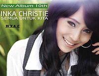 Inka Christie - Aku Sayang Kamu (Koini Ochite).mp3