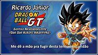 Dragon.Ball.GT.Abertura.em.Portugu.s.BR.Sorriso.Resplandecente.Full.Version. (1).mp4