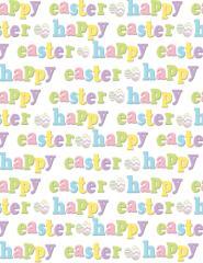 5x7 Easter printable.pdf
