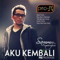 Sammy Simorangkir-Jatuh Cinta.mp3
