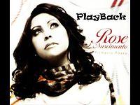 Rose Nascimento - No Silêncio (Playback).mp4