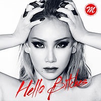 CL - Hello Bitches.mp3
