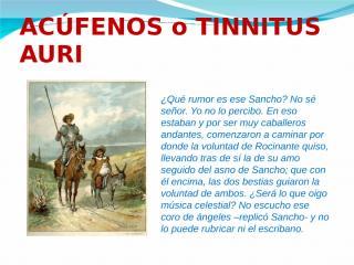 9 TINNITUS.ppt