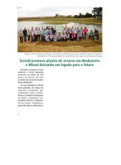 13_Projeto Mais Arvores.pdf