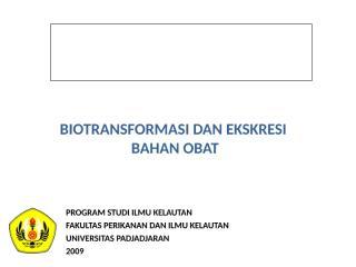 biotransformasi-ekskresi.ppt
