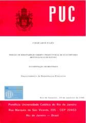 tese_do_AMON_TRT.pdf