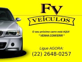 FV Veículos2.ppt