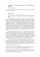 Identidade e experiência da Alteridade.pdf