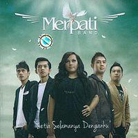 Merpati - 02 Terlanjur Mencintai.mp3