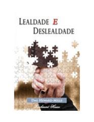 Lealdade e Deslealdade - desbloqueado.pdf