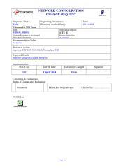 2G NCCR 038 Adjust Channel Rate TG & NUMREQEDGE_08APRIL2014.docx