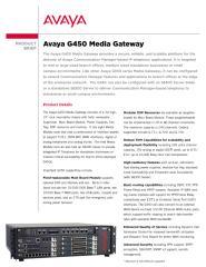G450 Brochure.pdf