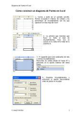 Hacer Grafica de Pareto en Excel.pdf