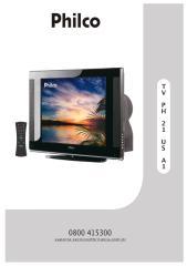 esquema tv philco ph21usa1 versão c.pdf