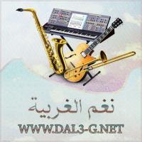 راشد الماجد-يالخفوق.mp3