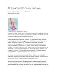 CDI.docx