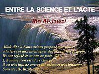 http://dc249.4shared.com/img/281576438/6af8f9c5/ENTRE_LA_SCIENCE_ET_LACTE.png?rnd=0.6252165022967813&sizeM=7
