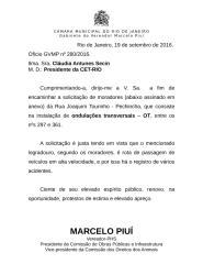 oficio 280-16 - cetrio - ondulação transversal.doc