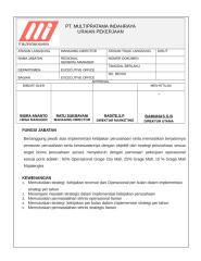 GENERAL MANAGER PT MPI rev 01.doc