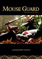Fate Acelerado - Mouse Guard (versão P&B).pdf