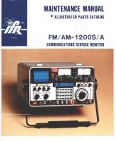 IFR-5359.pdf