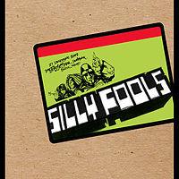 รักด้วยน้ำตา-silly fools.mp3