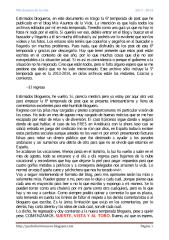 articulos editados en el blog temporada 13-14.pdf