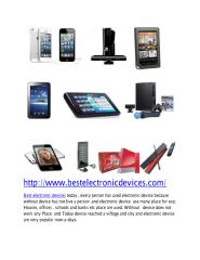 best electronic devices.pdf