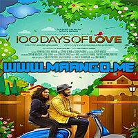 01- 100 Days of Love - Hridayathin Niramayi [Maango.me].mp3