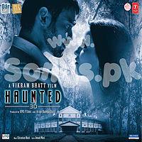 [Songs.PK] Haunted 3D - 04 - Mujhe De De Har Gham Tera.mp3