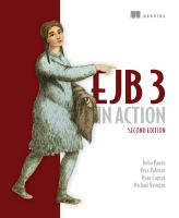 EJB_3_In_Action_2nd_Edition.pdf