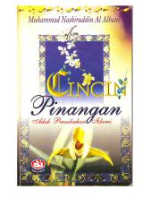 pinangan - adab pernikahan islami (1).pdf