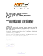 Carta de Cobrança 19-103.doc
