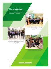 16_Datas comemorativas.pdf