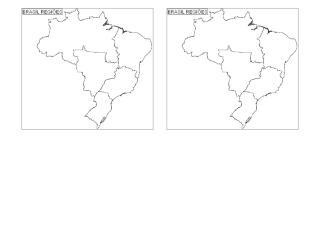 0491-geografia-mapa do Brasil dividido em regiões.doc