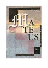 40 Estudo-Vida de Mateus Vol. 1_to.pdf