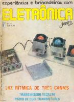 Experiências e Brincadeiras com Eletrônica Jr - Nº14 - Out-Nov1986.pdf