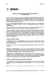 Contrato_3_Semestre2016.pdf